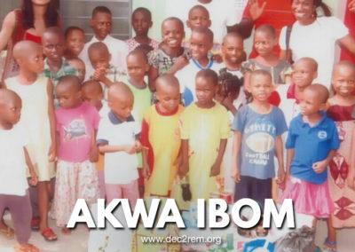 AKWA-IBOM