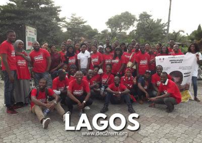 LAGOSx